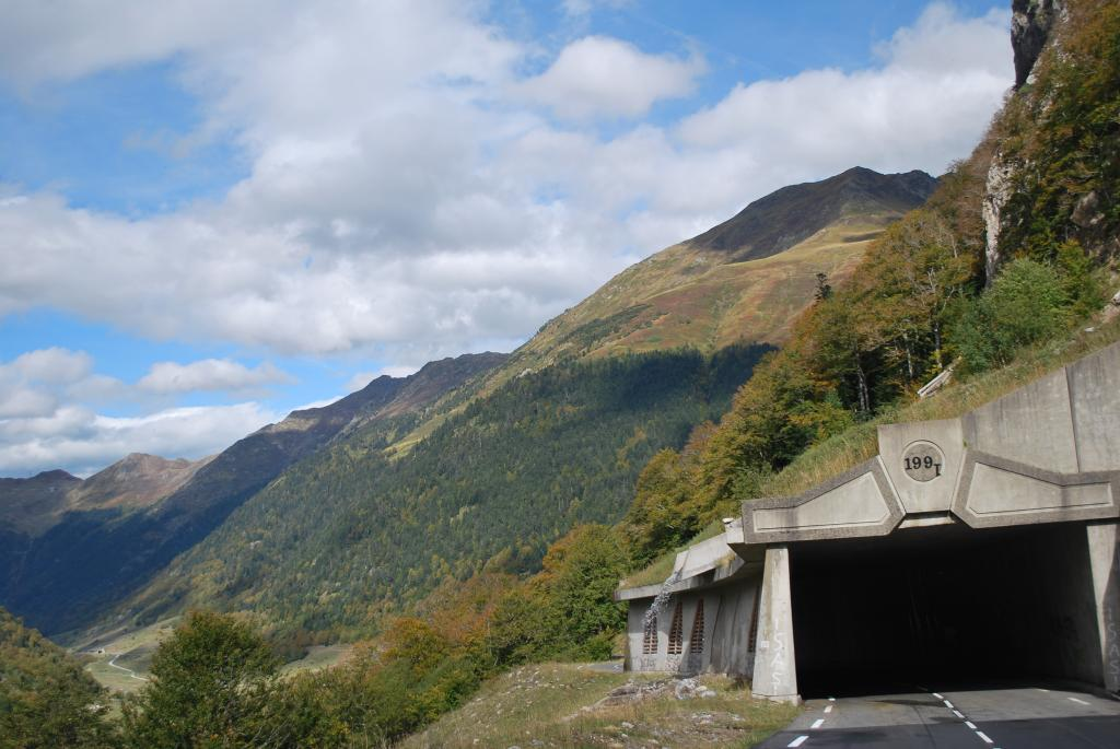 Midi-Pyrénées para desanuviar  :) Pirineus590_zpsf960dc1b