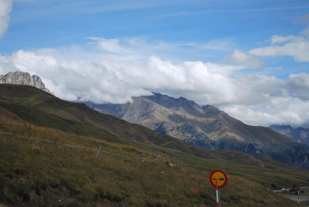 Midi-Pyrénées para desanuviar  :) Pirineus605_zpsb2620ea7