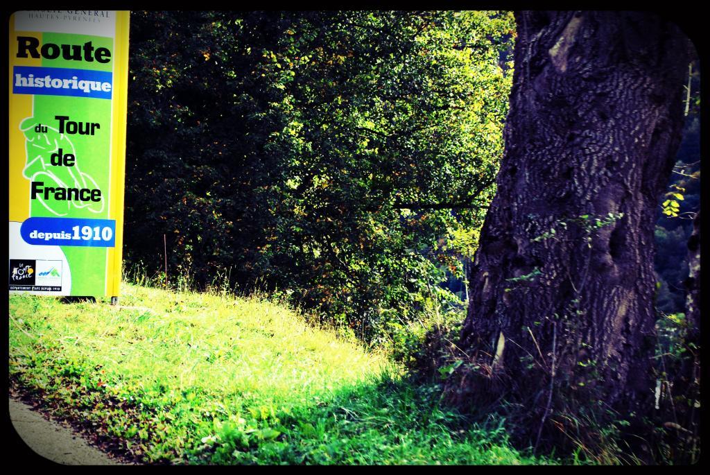 Midi-Pyrénées para desanuviar  :) Pirineustratada27_zps4a944b29
