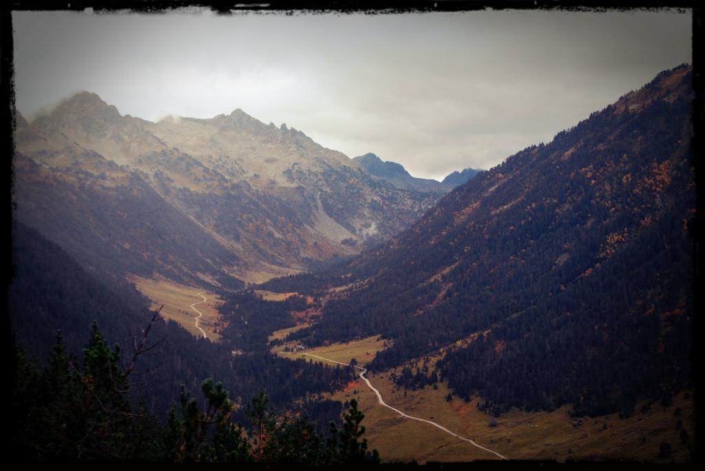 Midi-Pyrénées para desanuviar  :) Pirineustratada7_zpsa1fff26b