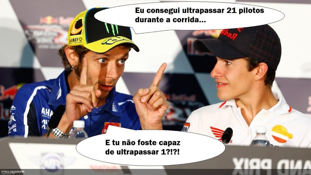 [Notícia] Marc Márquez e Rossi colidem em Sepang. Valentino%20marquez_zpsjhcyw2ov