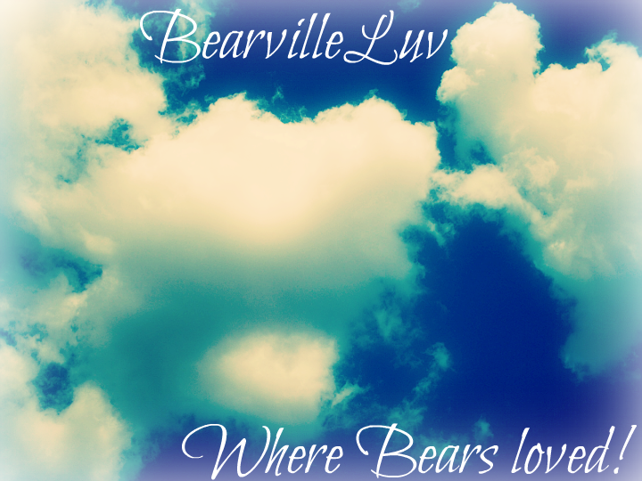 BearvilleLuv