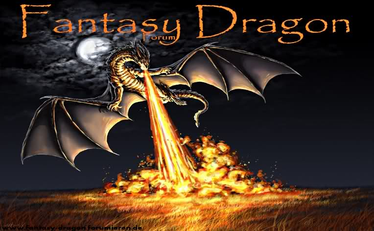Fantasy-Dragon-Forum