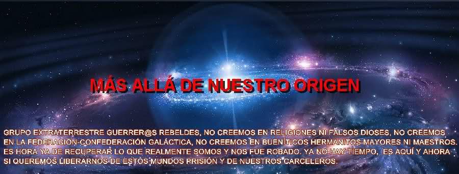 Foro gratis : MAS ALLA DE NUESTRO ORIGEN 5d3pe8