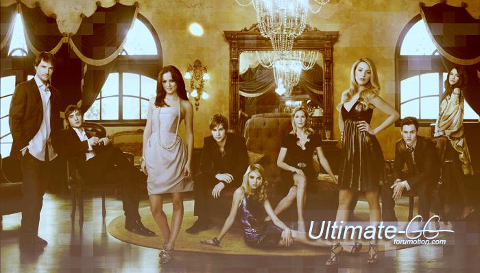 ultimate-gg.forumotion.com