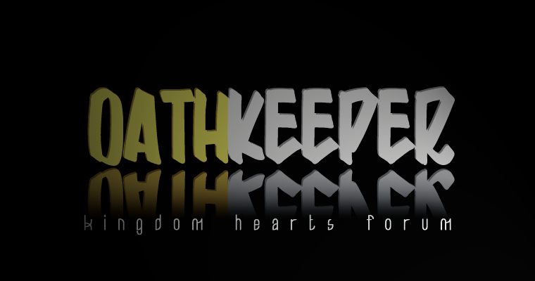 Oathkeeper Fmhted