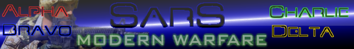 Ally Application - [SarS] Special Assault & Recon Squad SarSBanner3