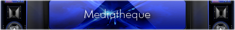 Mediatheque - Forum de cinéma & de musique Banniremedia2