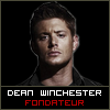Fantastic séries Deanwinchester