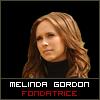 Fantastic séries Mlindagordon