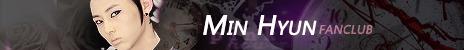 [RenMin]  Hasta la muerte y más allá~ Bar-min