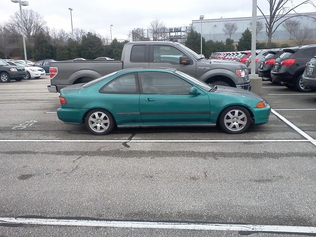 95 Civic Coupe (new dd. uglyy) 022212141321