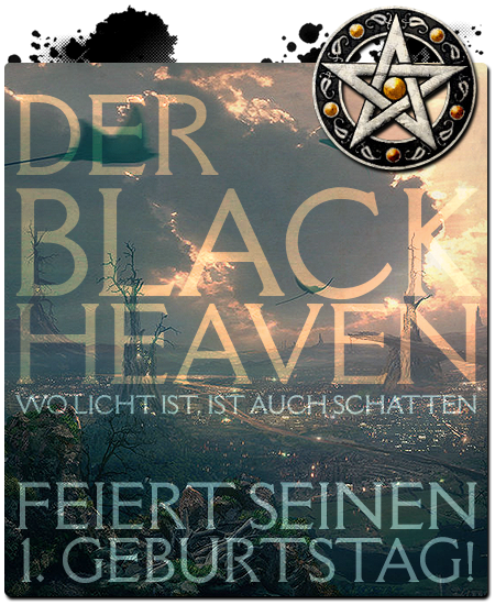 Black Heaven - Wo Licht ist, ist auch Schatten - Geburtstagsgrüße Birthday_zpsaae81ef2