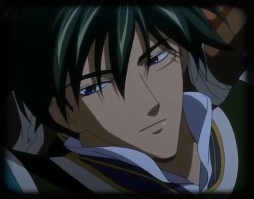 Fate/Stay Night Character Creator Ensei-1