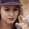 Twilight - Alacakaranlık Küçük avatarlar ~ Rosalie-vain