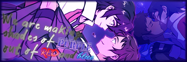 [Film] Les Cinq Légendes (2012) Banner-Klance_Shades%20of%20purple