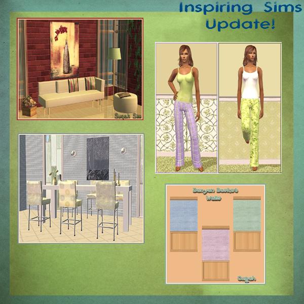 Inspiring Sims Updates Isupdate5-1