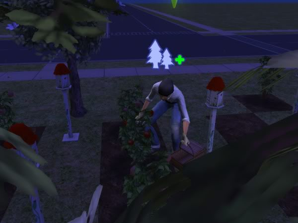 Old, Archived Dead Threads Graveyard 2 - Page 39 Snapshot_bae177f8_5ae1d670