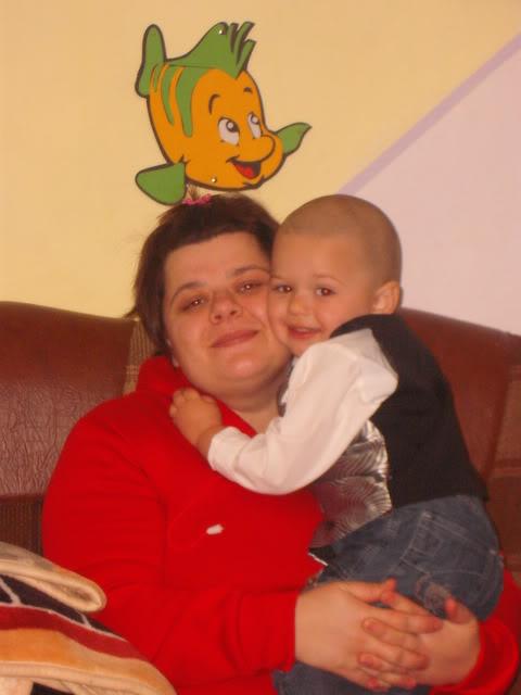 CONCURS: despre copilasii nostrii ! DSCF5385