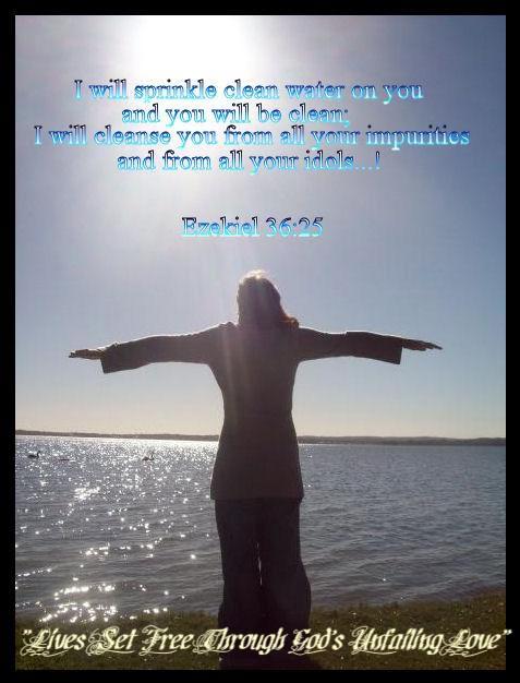 Facebook Ad Picture... L_07086939dd347c5246acf6edb95ad6-3