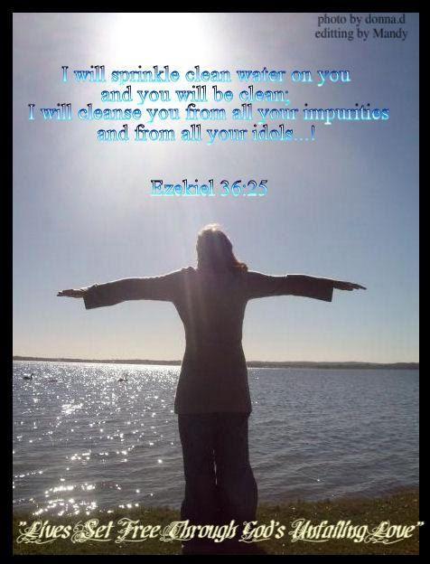 Facebook Ad Picture... L_07086939dd347c5246acf6edb95ad6-4