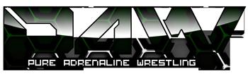Pure Adrenaline Wrestling