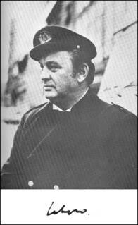 Slobodan Markovic-Libero Markoni SlobodanMarkovicLibero3a