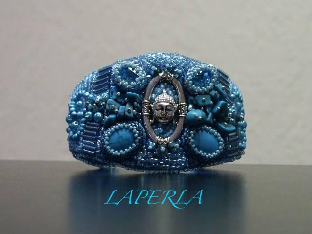 Bracelet Boudha BraceletBhouda2-1
