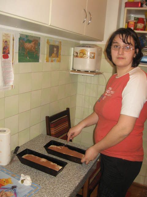 POZELE PARTICIPANTE---vine Pastele si facem prajiturele!!! Checpufos048