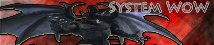 SystemWoW