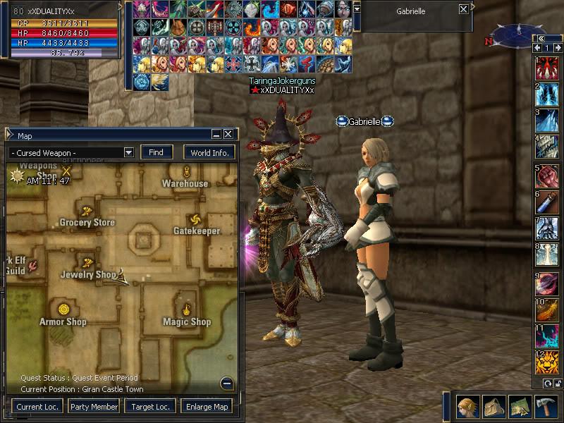 Quest NOBLEZA Shot00001