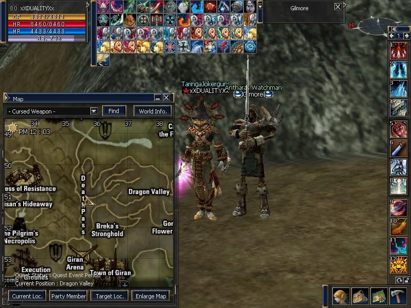 Quest NOBLEZA Shot00002
