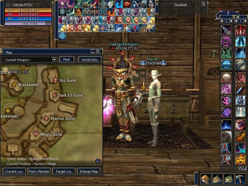 Quest NOBLEZA Shot00007