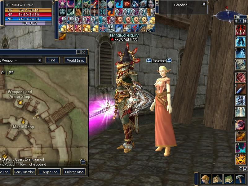 Quest NOBLEZA Shot00011