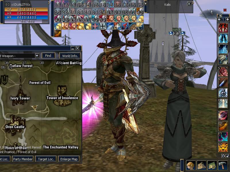 Quest NOBLEZA Shot00014