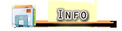 Total Video Converter 2.6.1.0106 1321511info