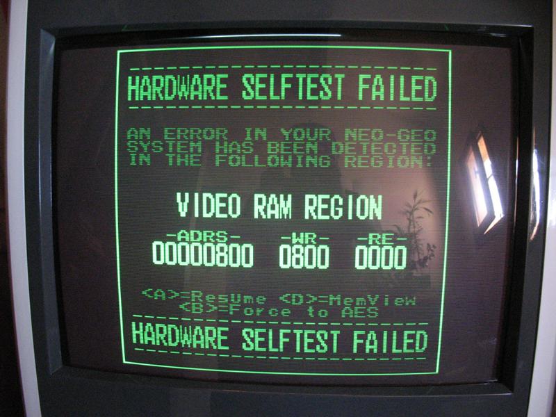 Problemes sur slot MV6 et slot MV2F Slot6A_zps7284a4d5