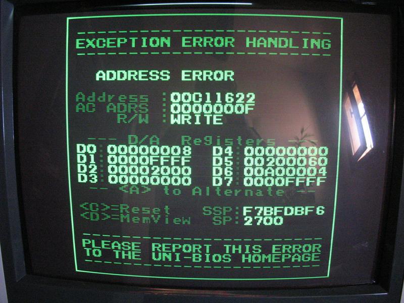 Problemes sur slot MV6 et slot MV2F Slot6B_zps3671a4c7