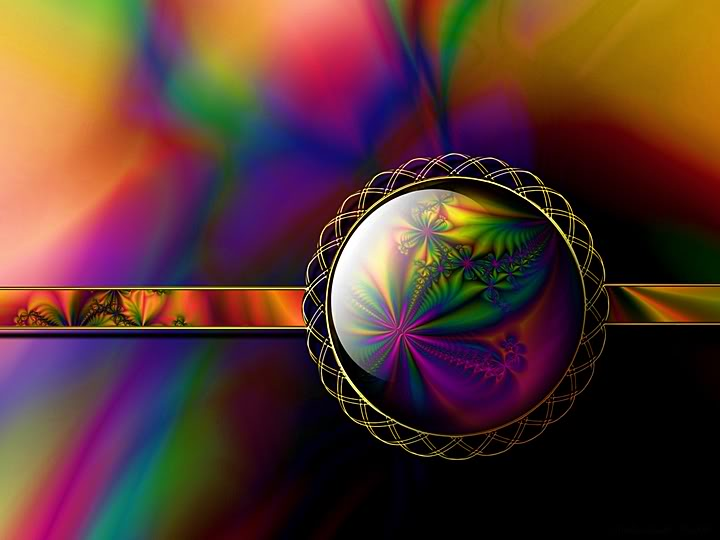 IMAGES TO NOURISH THE SPIRIT AND TOUCH THE HEART - Page 8 Fractal_Art_31