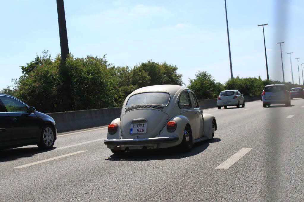 Euro Trip IMG_3918