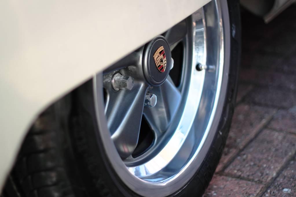 Volksworld 2012 IMG_9351