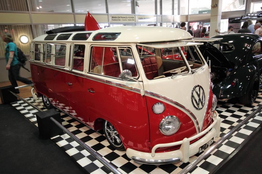 Volksworld 2012 IMG_9386