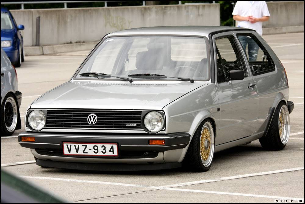 Share Your Pictures Of Cars You Love - Page 26 MK2GolfDieselRMs