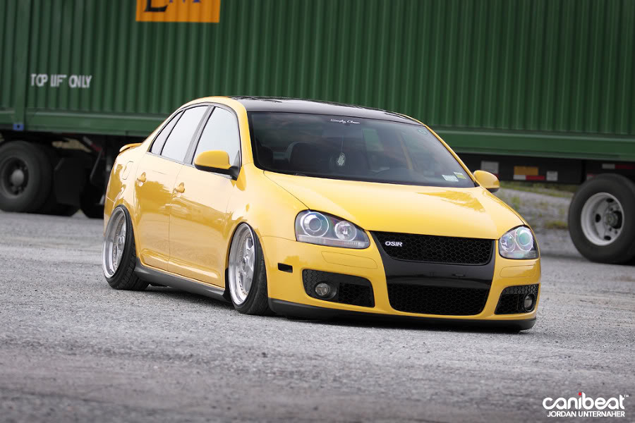 Share Your Pictures Of Cars You Love - Page 26 Tom_Fahrenheit_GLI_3-900x600