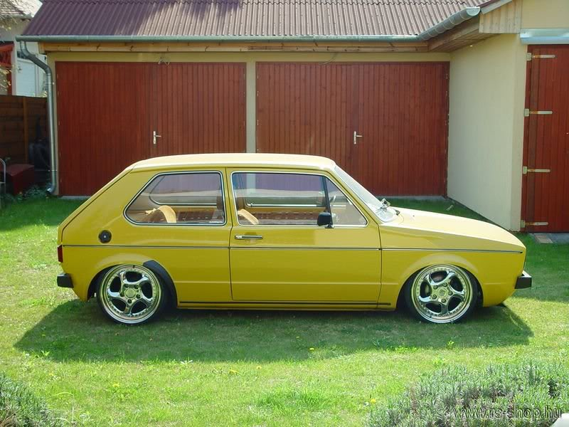 Favourite wheels help plus pics Phoca_thumb_l_Golf_1_Rs_Retro_38