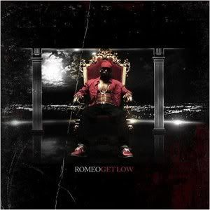 Romeo - Get Low LP (2009) 1236422753_300