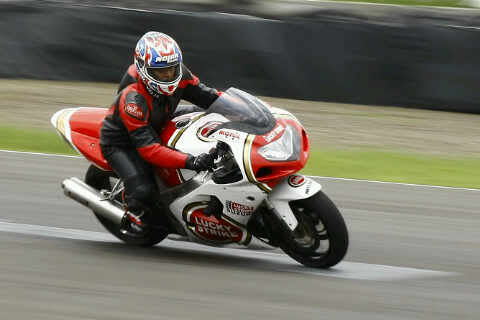 Review GSX-R600 K8 @Sirkuit Sentul (new pic @ page 3) Masterinaction