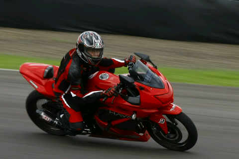 Review GSX-R600 K8 @Sirkuit Sentul (new pic @ page 3) Sifuinaction