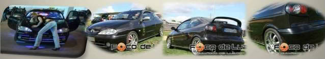 Pombal Tuning Party - 14 e 15 de Agosto 071be30b