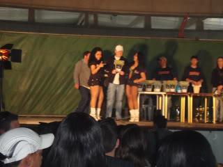 2º Montijo Tuning Show - 6 e 7 de Março de 2010 130f0577